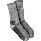 Fristads Heavy wool socks 9187 SOWH