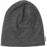 Fristads Merino wool beanie 9169 MWB