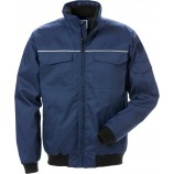 Fristads Winter jacket 4819 PRS