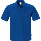 Fristads Kansas Polo shirt 7392 PM
