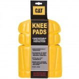 Caterpillar CW91 KNEE PAD
