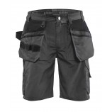 Blaklader 1526 Craftsman Shorts Lightweight