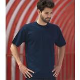 Jerzees 180M Ringspun T-Shirt
