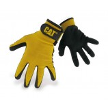 CAT 17416 Breathable Nylon Shell Glove