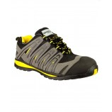 Amblers Safety FS34C Composite Safety Tr
