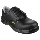 Amblers Safety FS662 Safety Lace Up
