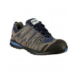 Amblers Safety FS34C Composite Safety Trainer