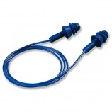 Uvex 2111-239 Whisper+ Detect Ear Plug