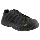 CAT Streamline S1P safety shoe