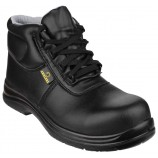 Amblers Safety FS663 Safety ESD Boots