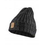Blaklader 2199 Hat