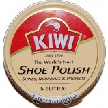 Blaklader 2212 Shoe Polish Transparent