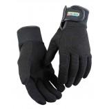 Blaklader 2232 Mechanics Glove