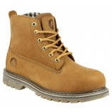 Amblers Safety FS103 Ladies Welted Boot