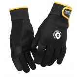Blaklader 2243 Craftsman Glove - Water Repellent
