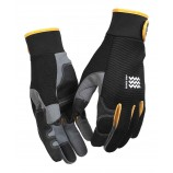 Blaklader 2244 Craftsman Glove - Anti Slip