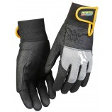 Blaklader 2245 Mechanics Glove
