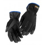 Blaklader 2265 Craftsman Glove - Flex Fit