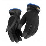Blaklader 2266 Waterproof Lined Glove