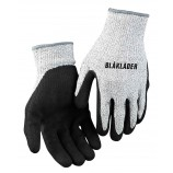 Blaklader 2282 Craftsman Glove - Cut Resist Melange