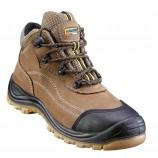 Blaklader 2305 Boots S3