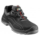 Blaklader 2310 Safety Shoe S3 Wide Fit