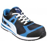 Puma Safety Aerial Low Safety Shoe