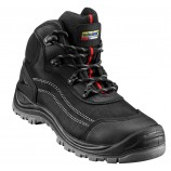Blaklader 2315 Safety Boots S3