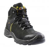 Blaklader 2318 Wide Fit Safety Boot S3