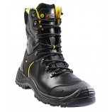 Blaklader 2319 Winter Boot S3