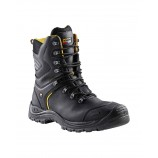 Blaklader 2322 Winter Boot S3