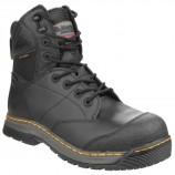 Dr Martens Torrent ST 8 tie Boot