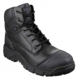 Magnum Metal-free Roadmaster Safety Boot