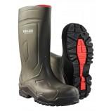 Blaklader 2422 Safety Boot S5