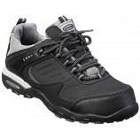 Blaklader 2429 Safety Shoe - Lightweight S3 Melange