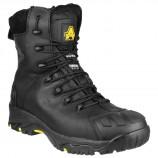 Amblers Safety FS999