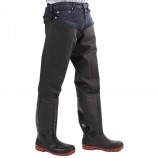 Amblers Safety Rhone Thigh Safety Wader