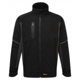 Tuff Stuff 252 Stanton Softshell Jacket