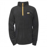 Caterpillar Concord Fleece Pullover