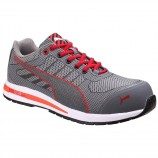 Puma Safety Xelerate Knit Low