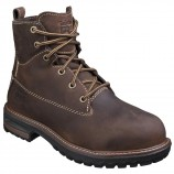 Timberland Pro Hightower