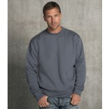 Jerzees 262M Drop Shoulder Sweatshirt