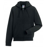 Russell 266M Authentic Zipped Hood