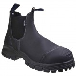Blundstone BLUN 910 SAFETY