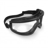 Stanley Safety Goggle