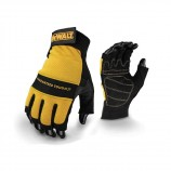 Dewalt Fingerless Performance Glove
