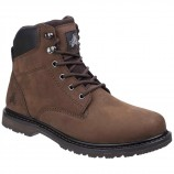 Amblers Millport Non-Safety Work Boot