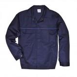 Portwest 2860 Classic Work Jacket