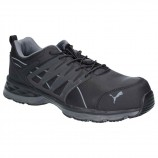 Puma Safety Velocity 2.0 Safety Shoe