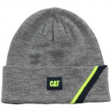 Caterpillar Power Shift Beanie